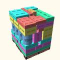 Optimización de la unidad de carga