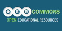 OER Commons – recursos educativos abiertos