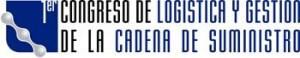 1er Congreso de Logística y Gestión de la Cadena de Suministro