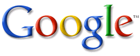Google visitará la UPV