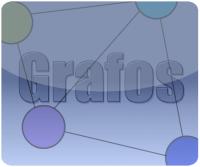 Grafos 1.2.8 (nueva compilación)