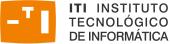 Software para producción y logística en el SIL 2009