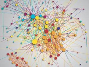 Especialista en Modelos y Optimización en Redes (IV edición)