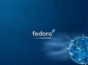nova se actualiza a Fedora 10