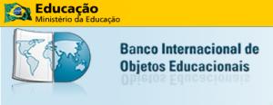 Grafos en Brasil