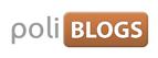 poliBlogs: crea tu propio blog en la UPV