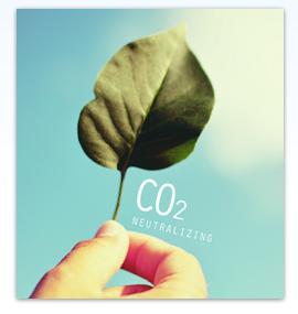 ecoRutas: menor consumo, menor coste y menos emisiones de CO2