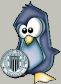 Charlas sobre GNU/Linux en vídeo en la UPV