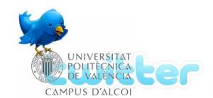 La EPSA en facebook y twitter