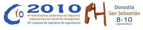 CIO 2010 logo