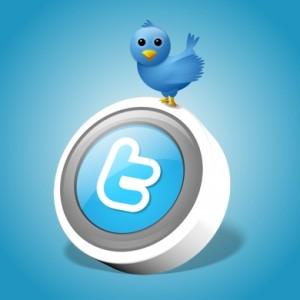 nuevo servidor en marcha y servicio twitter