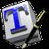 TeXworks: editor multiplataforma para LaTeX