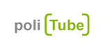 politube logo