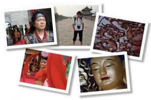 Viaje a China (parte 4 – Xian)
