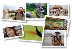 Viaje a China (parte 5 – Beijing)
