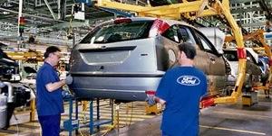 Previsión de ventas de automóviles en España (2a parte)