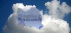 Grafos en la nube