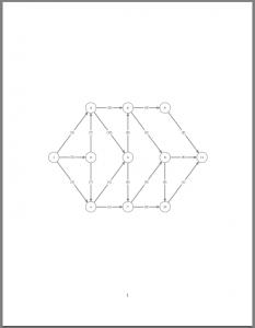 Grafos 1.3.4