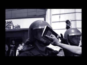 #PrimaveraValenciana #IESLluisVives
