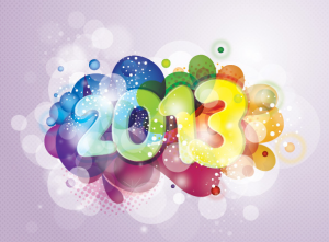 Mi lista de no-propósitos para el 2013