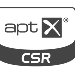 AptX_reduced_logo