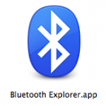 bluetooth_explorer_logo