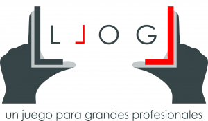LLOG – el vídeo de la experiencia de los alumnos (parte 3)