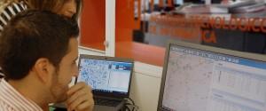 RoutingMaps.com – software para la optimización de rutas de transporte