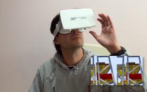 LLOG – gestión logística de un almacén con realidad virtual (parte 9)