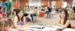 el Tecnológico de Monterrey confía en implexa para la formación de sus alumnos