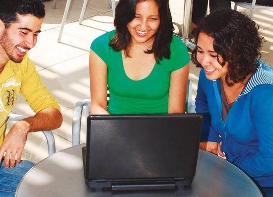los alumnos de la Universidad Tecnológica del Norte de Guanajuato usarán implexa