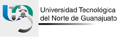 Universidad Tecnológica del Norte de Guanajuato.