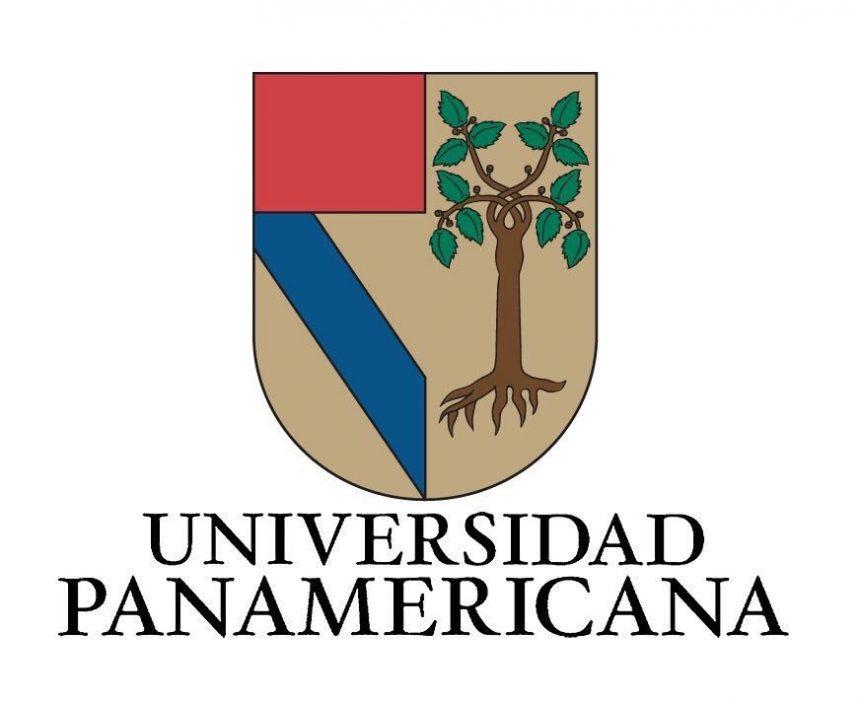 la Universidad Panamericana de México usará implexa