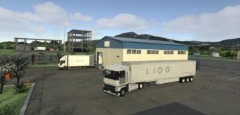 LLOG VR – más realidad logística