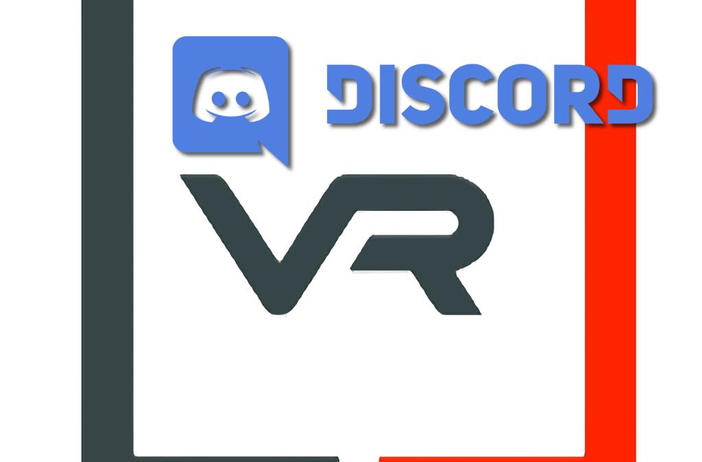 LLOG VR en Discord