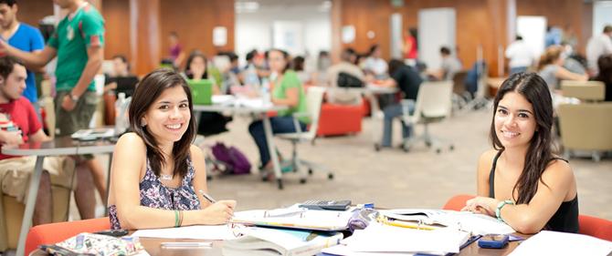 los alumnos del Tec jugarán a www.implexa.net para aprender logística y gestión de la cadena de suministros