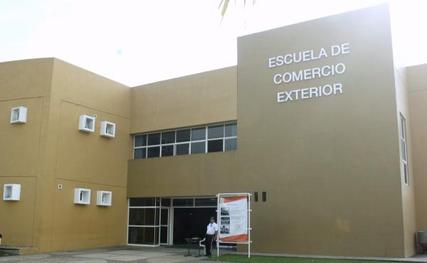 implexa se usará en la Universidad de Colima (México)